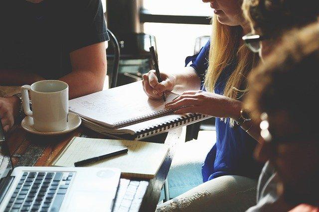 Dosáhněte svých cílů u knihou Čtyři dohody