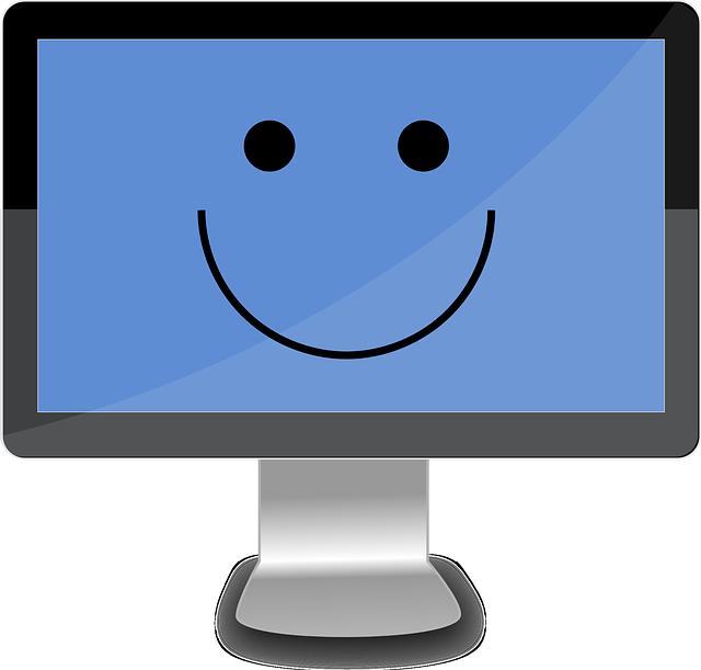 usměvavý monitor.png