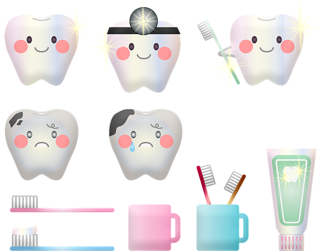 teeth-hygiene-4006859_640