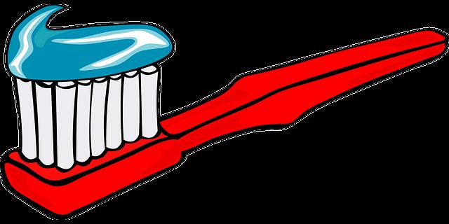 toothbrush-24232_640